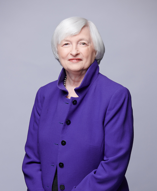janet l yellen speaking engagements schedule fee wsb janet l yellen speaking engagements