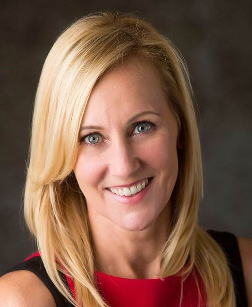 4f70b0e17ab Betsy Myers. A foremost expert on leadership ...