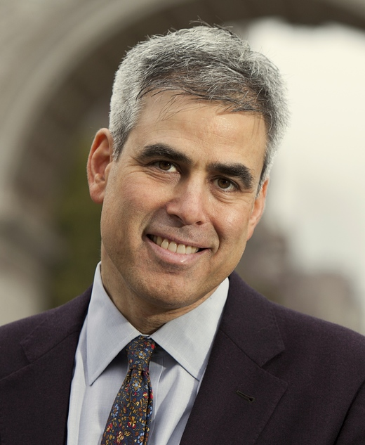 WSB | Jonathan Haidt Speaker Booking & Availability