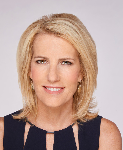 Laura Ingraham Speaker Booking & Availability